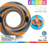 "Intex Vortex Swim Tube, 48"" Diameter 2 Pack 56277EP"
