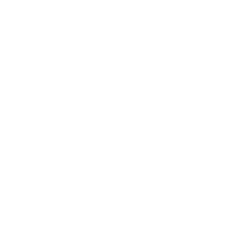 Ton-Up New Zealand
