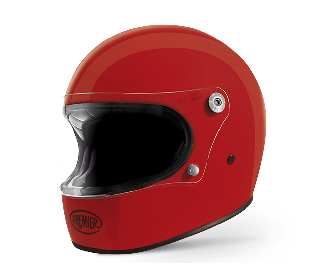 Premier Trophy U2 - Ton-Up New Zealand - Motorcycle Helmets, Clothing & Accessories