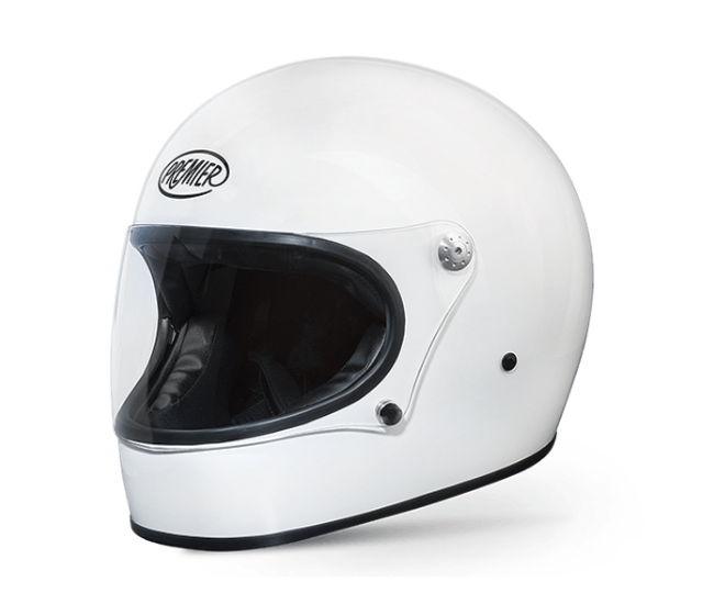 Premier Trophy U8 - Ton-Up New Zealand - Motorcycle Helmets, Clothing & Accessories
