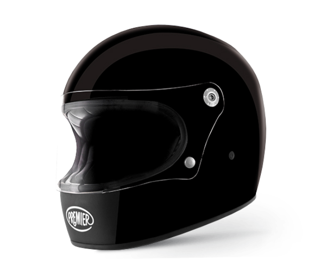 Premier Trophy U9 - Ton-Up New Zealand - Motorcycle Helmets, Clothing & Accessories
