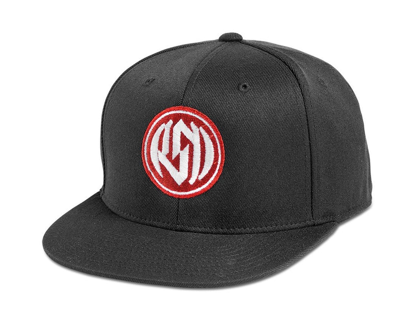 RSD (Roland Sands Design) Corpo Cap - Ton-Up New Zealand - Motorcycle Helmets, Clothing & Accessories