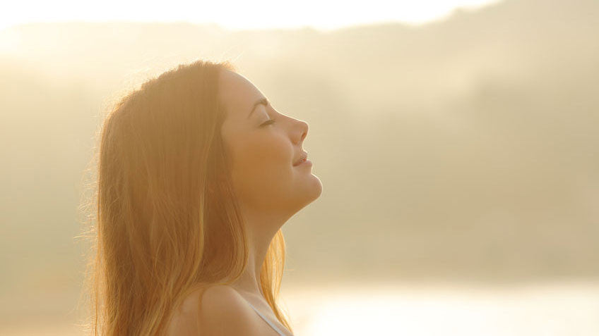 Can Breathing Exercises Really Change Your Health?
