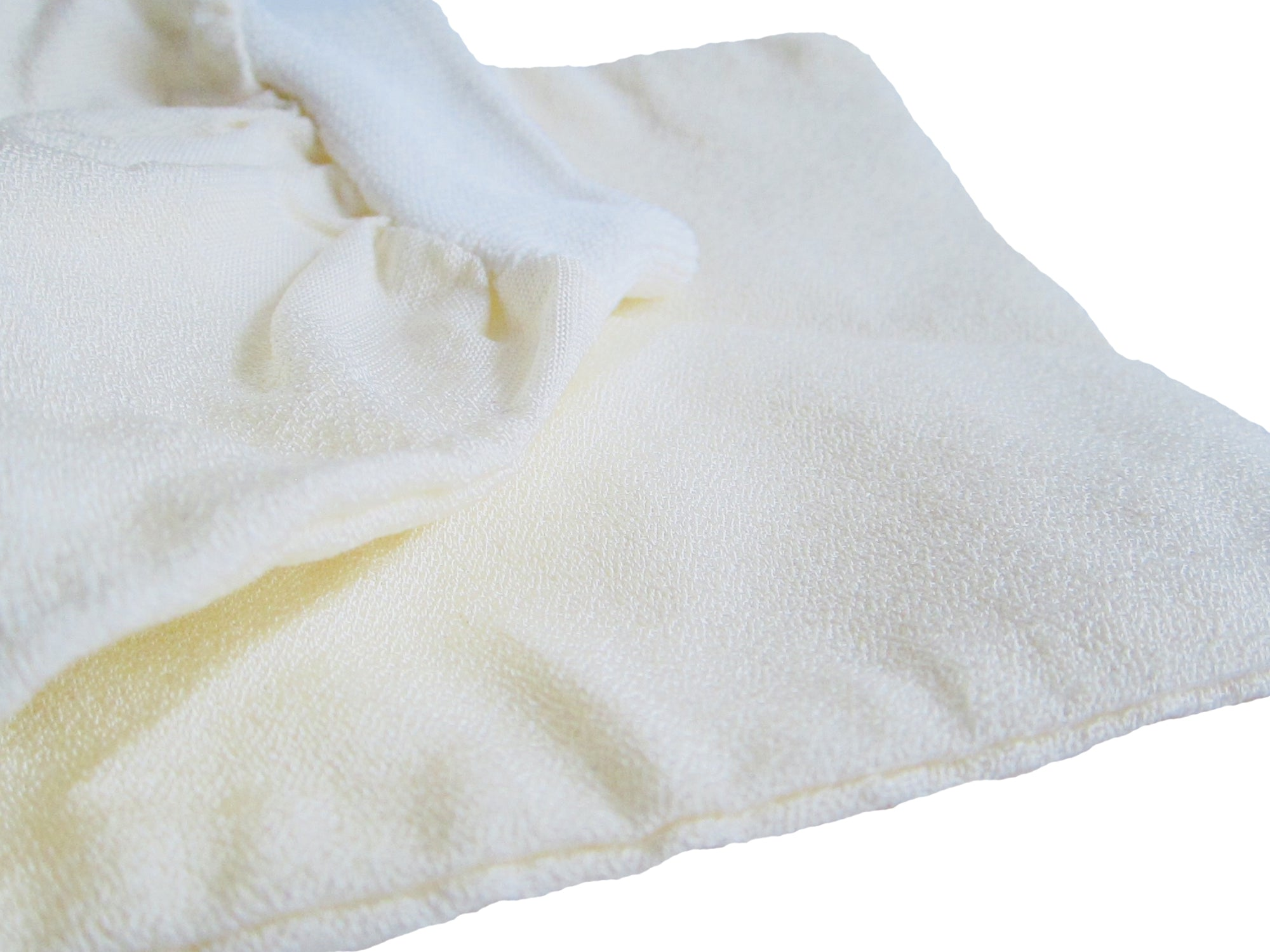 exfoliating scrubber gloves skin care