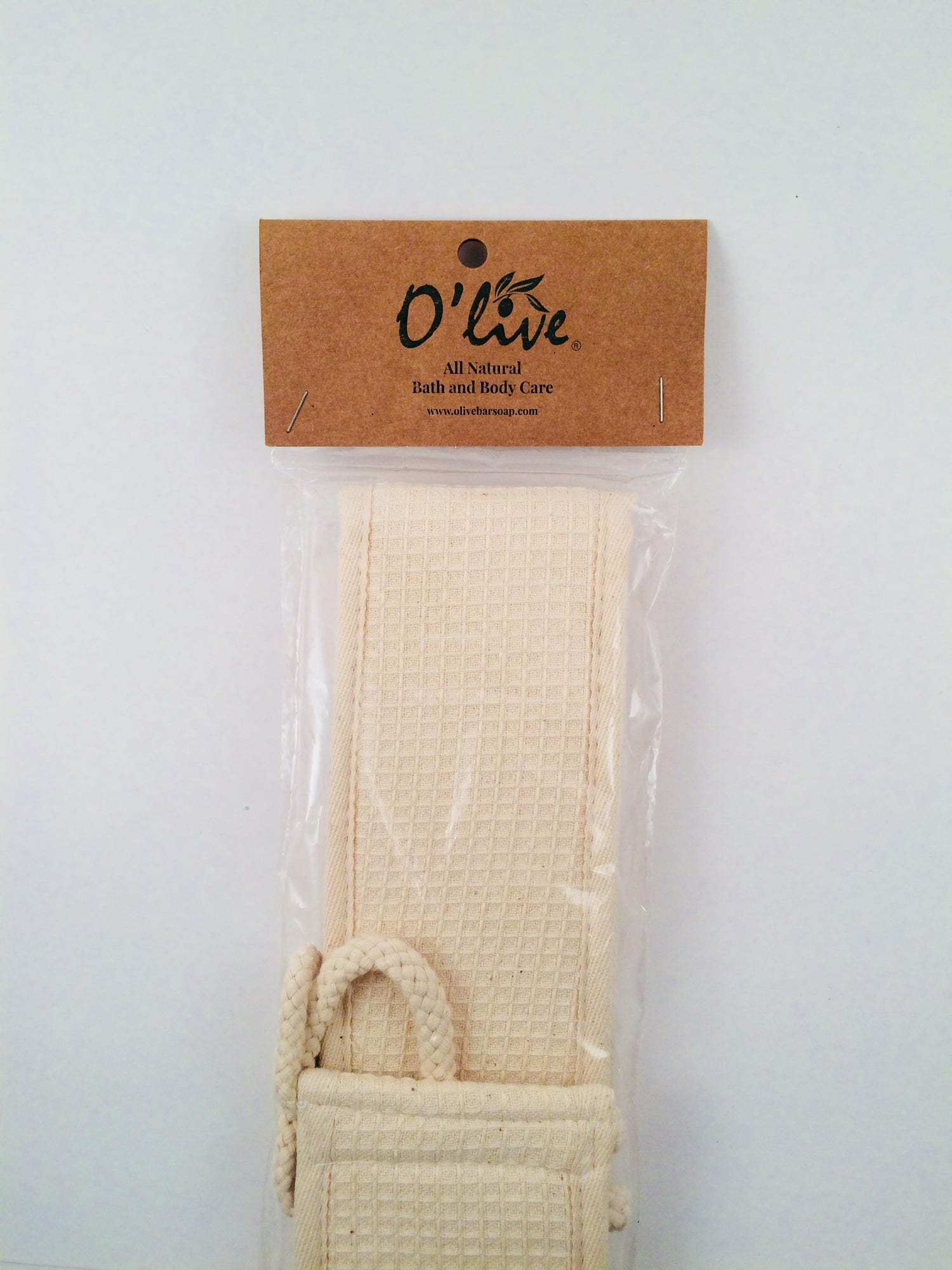 body gloves skin care natural scrubber