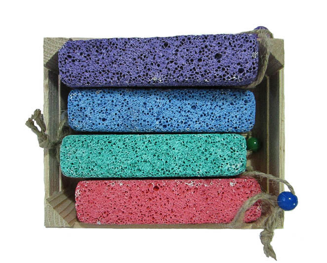 body wash sponge gloves facial, body wash