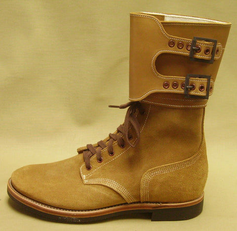 2f959850b8ad3 Army Footwear. Proudly American Made!