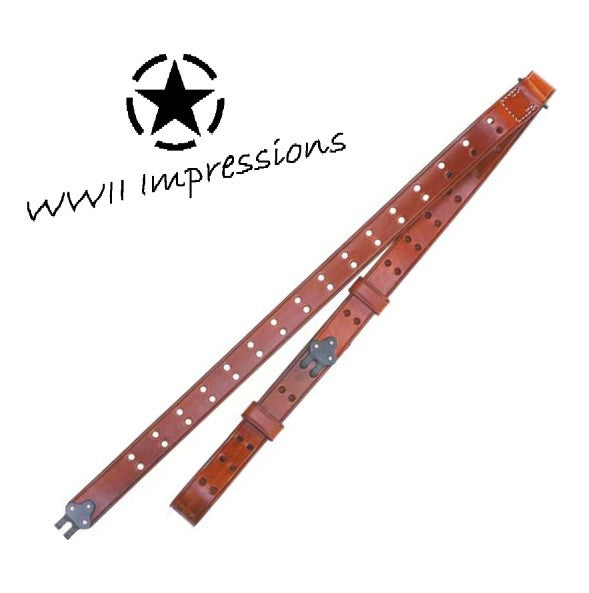World War Two Impressions, Inc – WWII Impressions, Inc