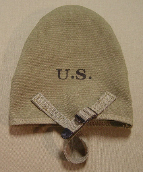 Carrier, Shovel, Intrenching, M1910, Army, Standard Type