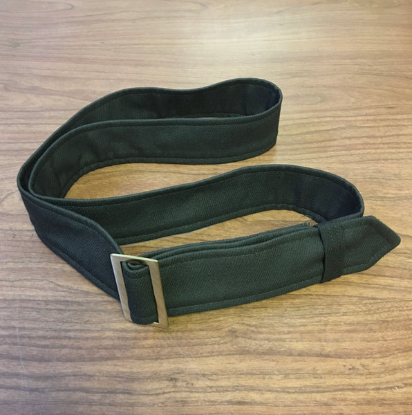 Belt, Coat, Officer's Dark Shade (Replacement)