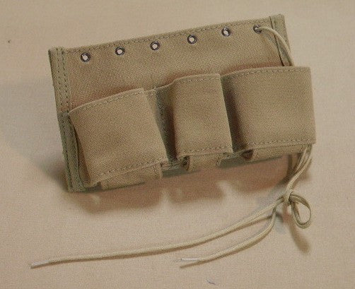 Insert, Type I, Pouch, Medical
