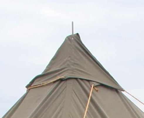 Canvas Tents – WWII Impressions, Inc