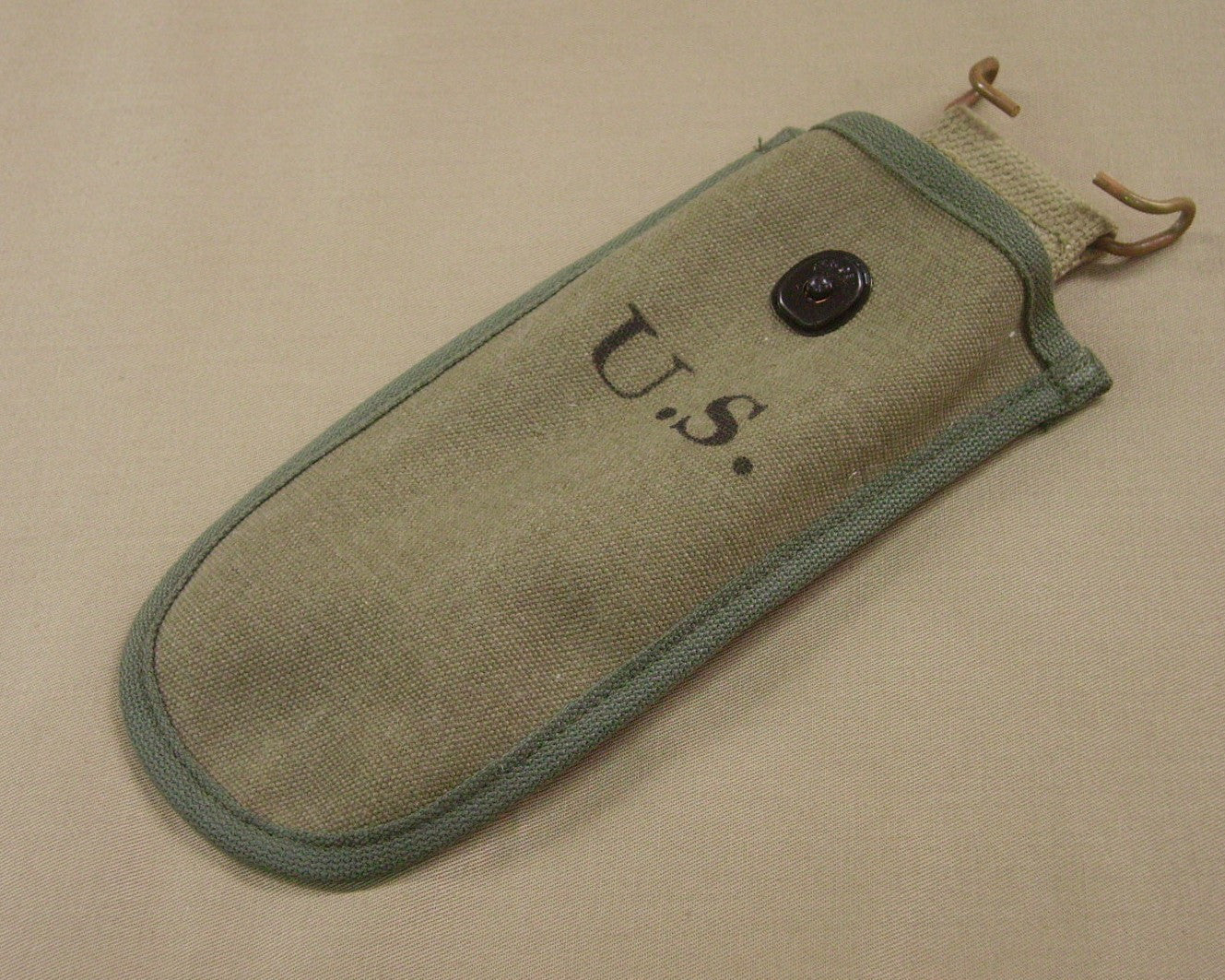 Pouch, Wire Cutter, Army