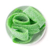green apple sour belts