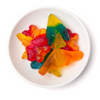 gummy jet fighters