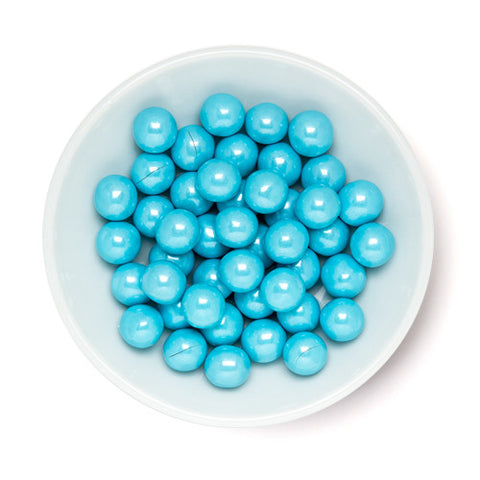 light blue sixlets