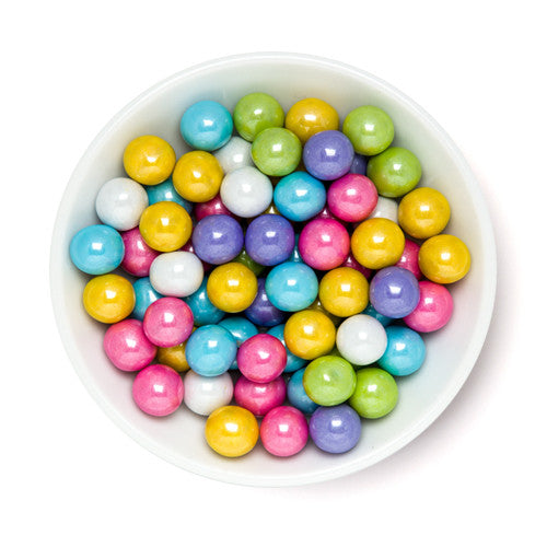 princess mix sixlets