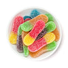 surf board sour keys