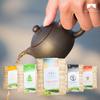 Beginners Bundle - The Perfect Start To Nepali Tea