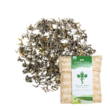 The Full Loose Leaf Tea Set Bundle