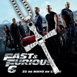 CHAINE FAST & FURIOUS