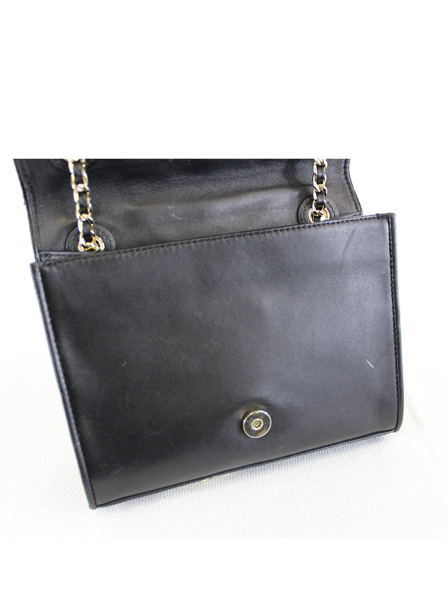 Tory Burch <br> Fleming Medium Bag