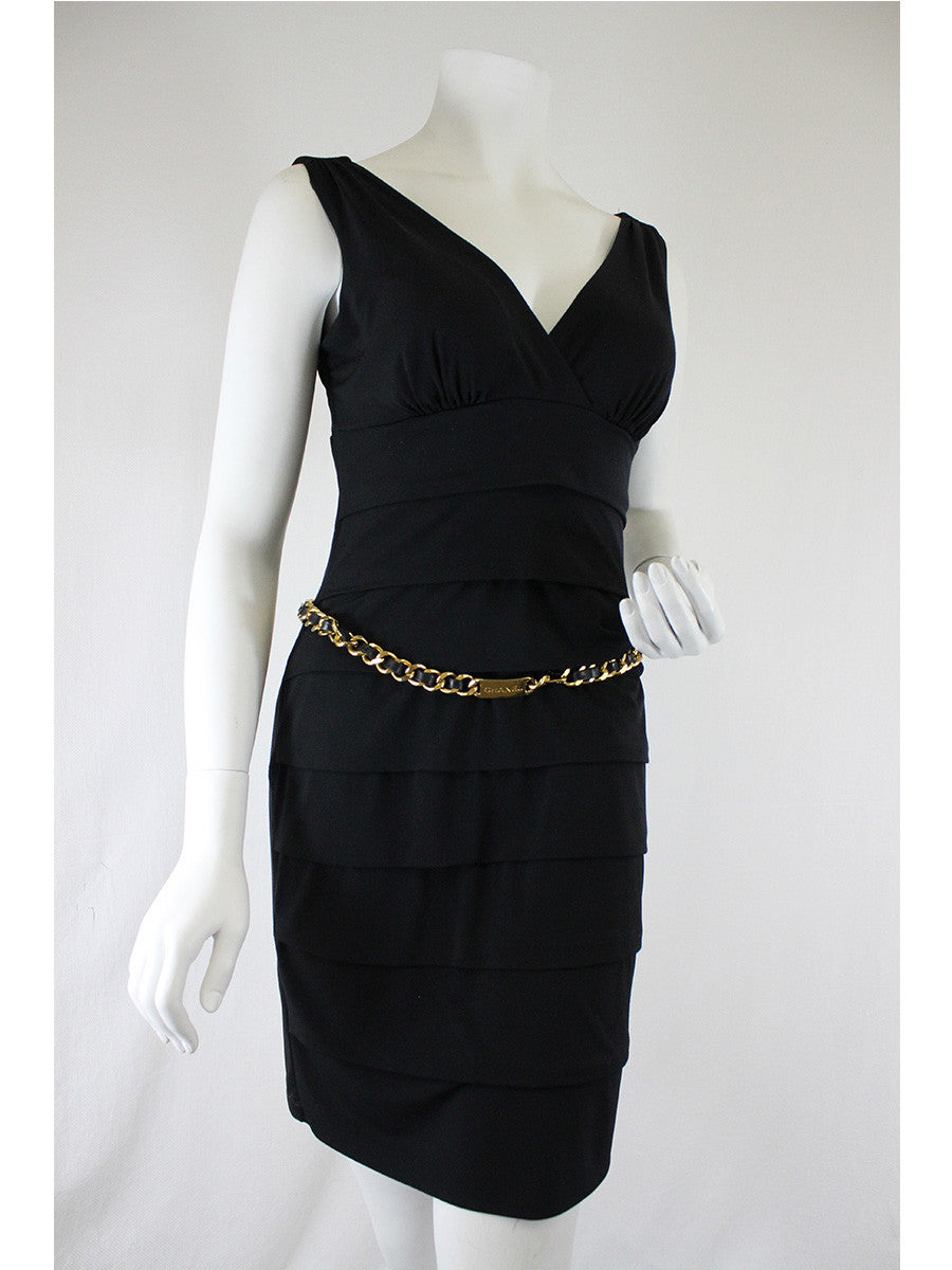 CHANEL <br> Chain Belt