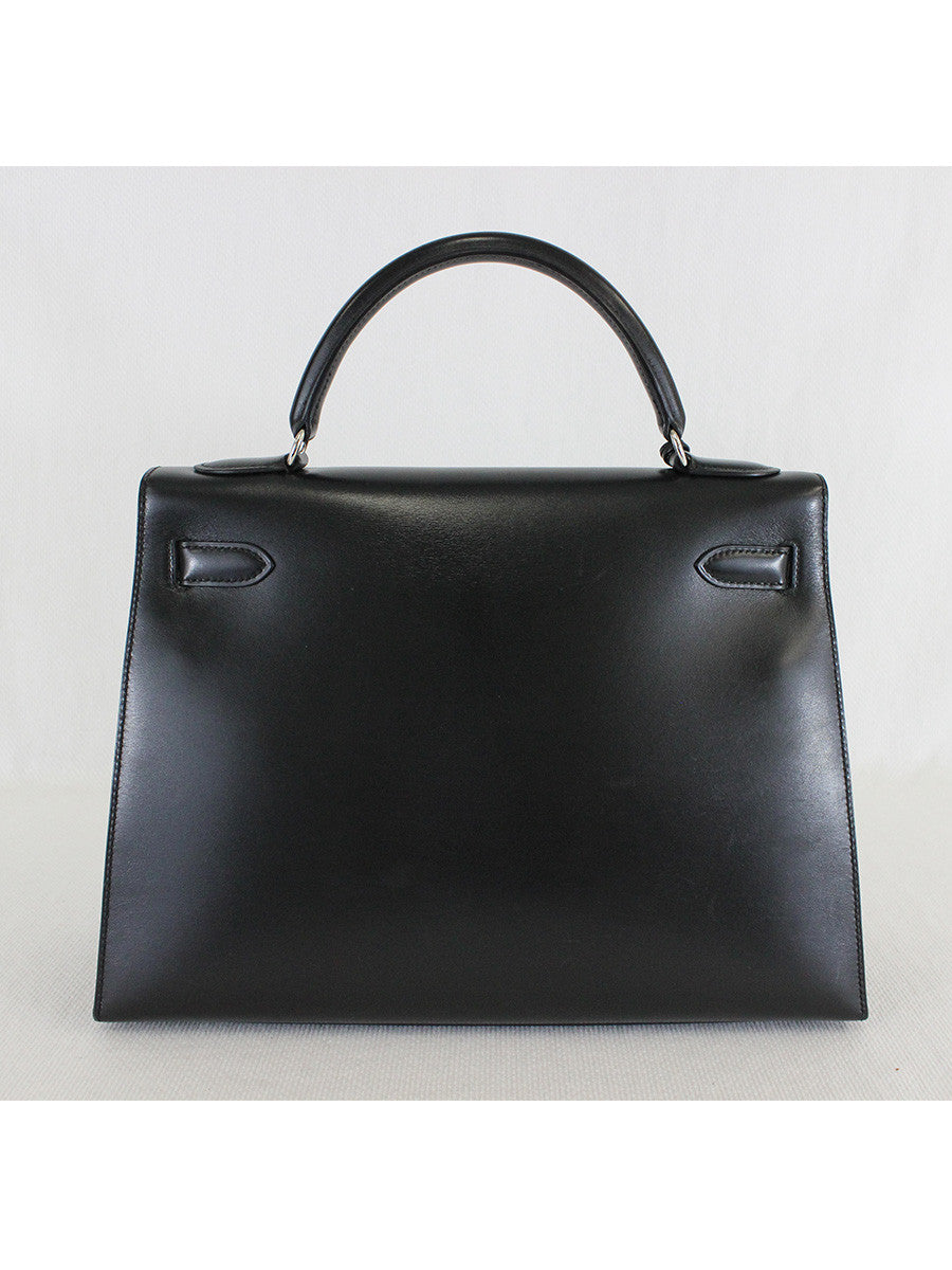 HERMES <br> Kelly 32