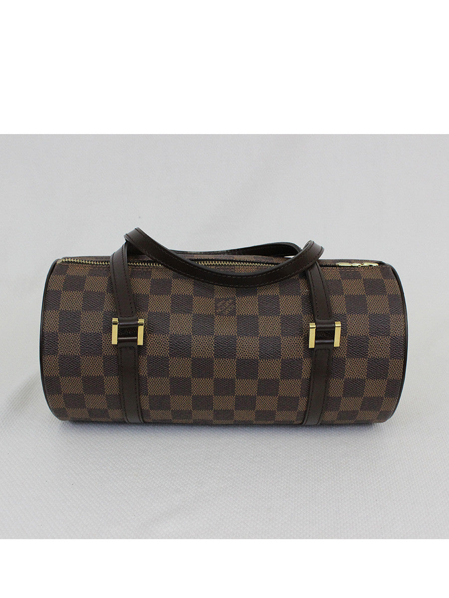 Louis Vuitton <br> Papillion 26