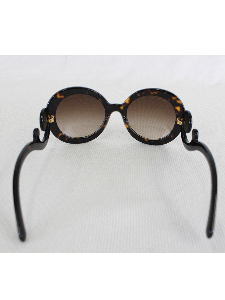 PRADA <br> Sunglasses
