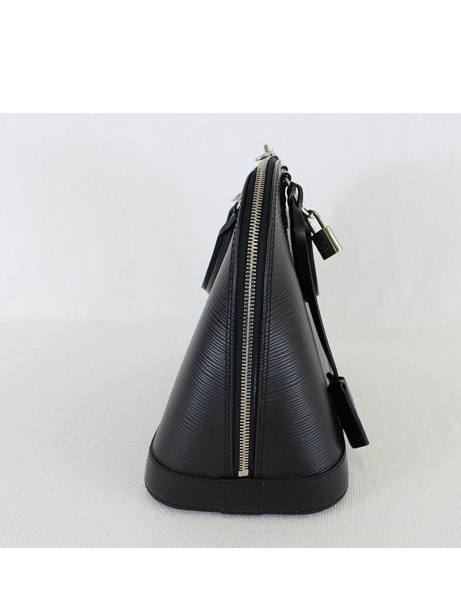 Louis Vuitton <br> Alma PM