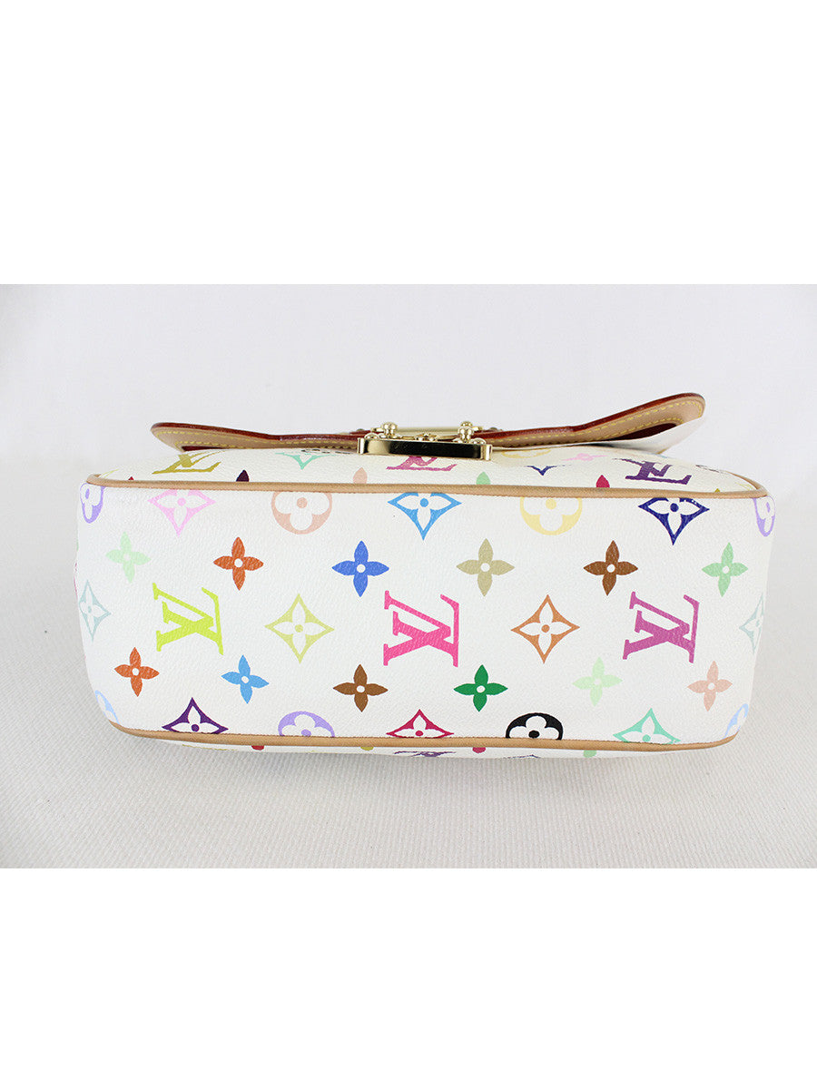 Louis Vuitton <br> Gracie MM (Limited Edition)