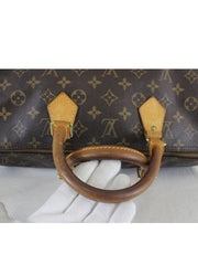 Louis Vuitton <br> Speedy 40