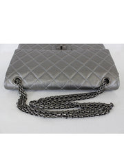 CHANEL <br> Reissue Double 2.55 Flap Bag