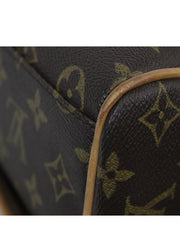 Louis Vuitton <br> Abbesse