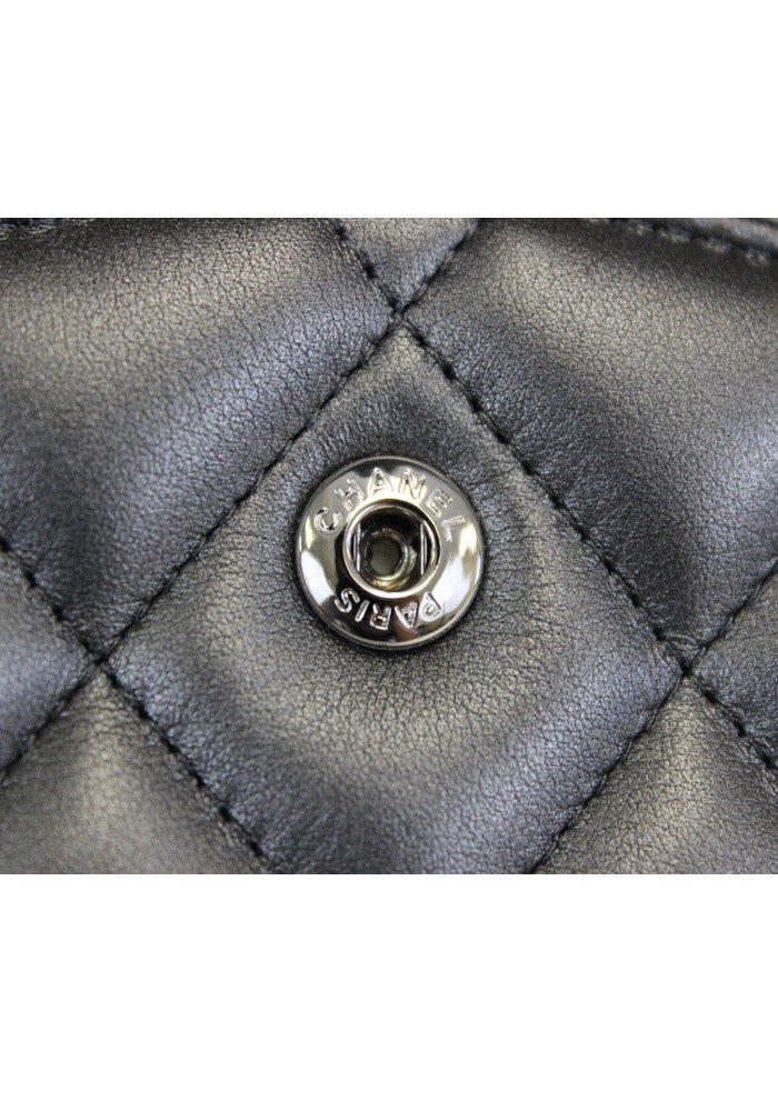 Chanel <br> Classic Jumbo Double Flap Bag