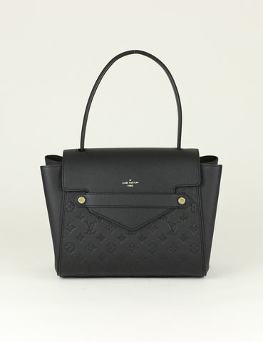 Louis Vuitton <br> Trocadero