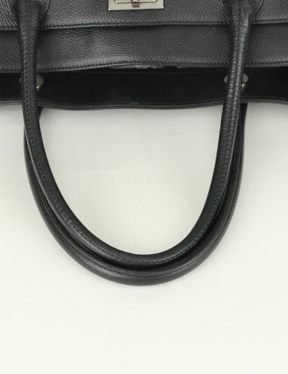CHANEL <br> Reissue Tote Bag