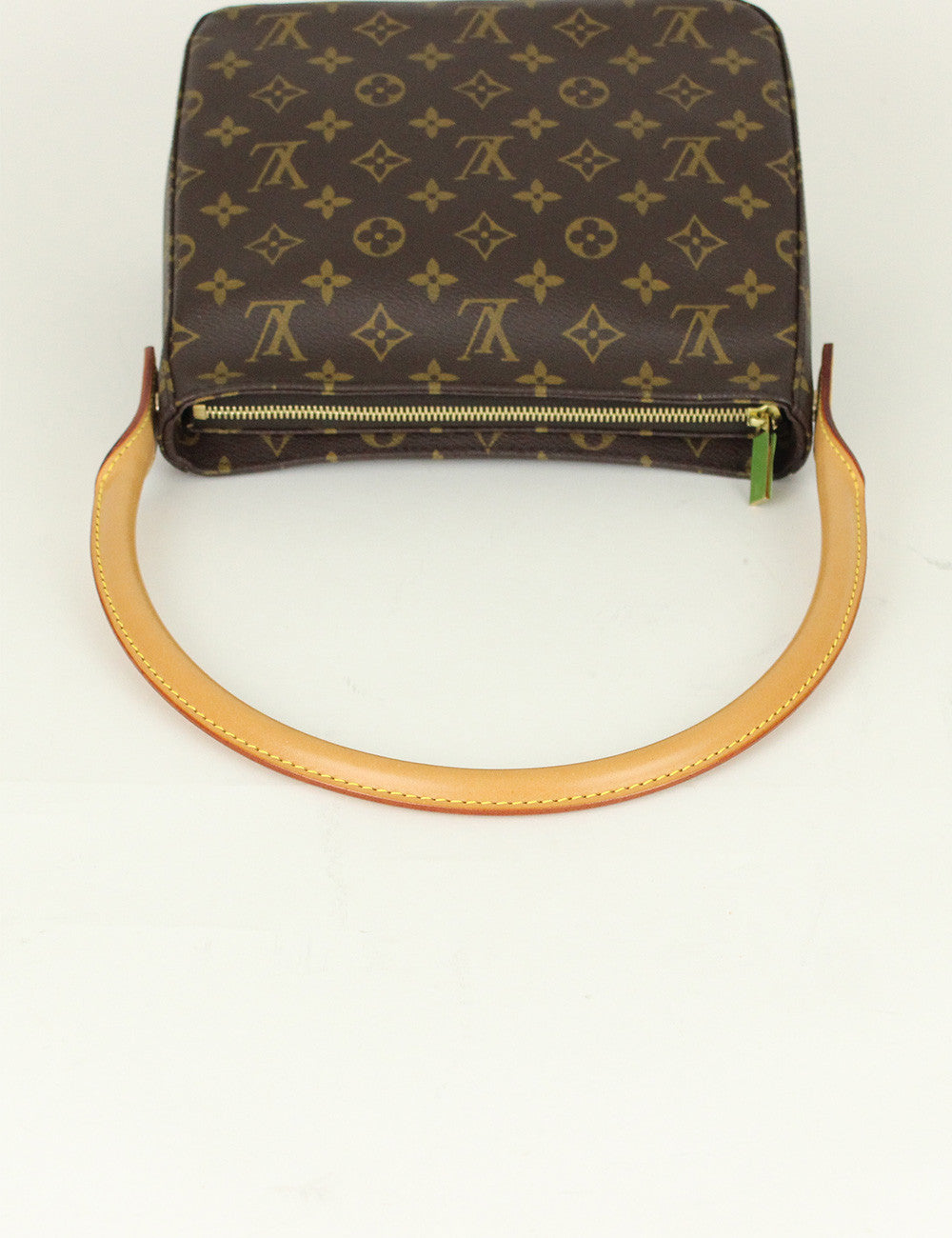 78e73c5f819f Louis Vuitton Looping MM – Brand Shop Treasures