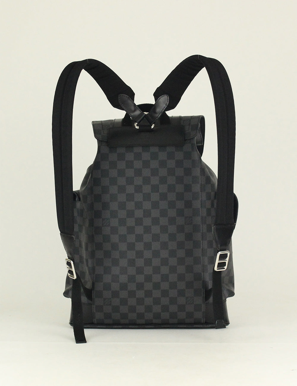 b5934f891f46 Louis Vuitton Christopher PM Backpack Bag – Brand Shop Treasures