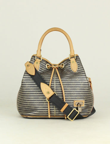 Louis Vuitton <br> Eden Neo Bag Limited Edition