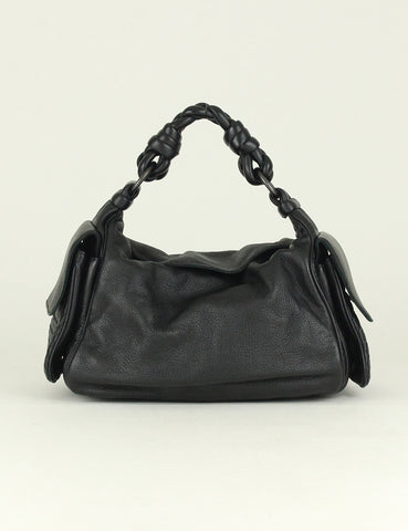 BOTTEGA VENETA <br> Cocker Hobo Bag