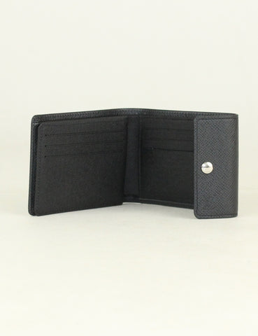 Louis Vuitton <br> Youri Wallet