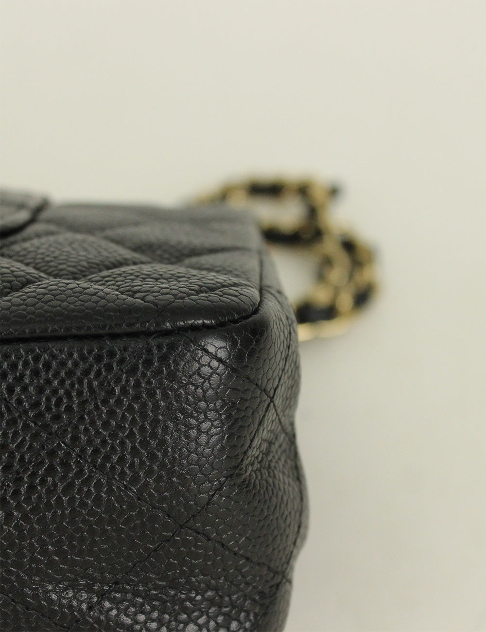 Chanel <br> Classic Medium Double Flap Bag