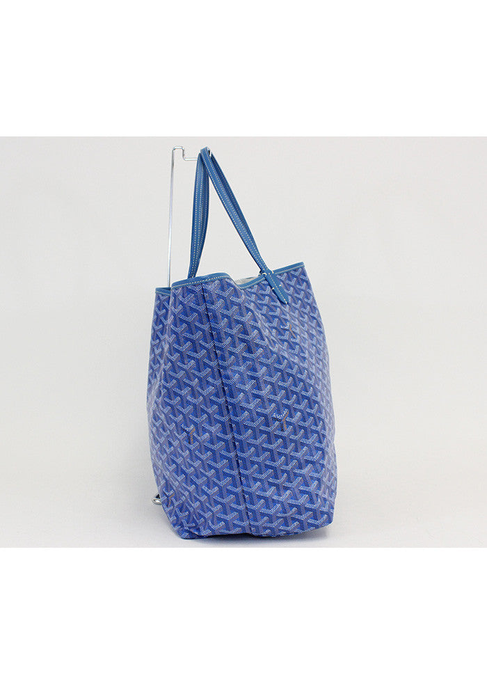 Goyard <br> Saint Louis GM