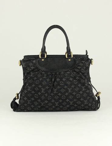 Louis Vuitton <br> Neo Cabby MM