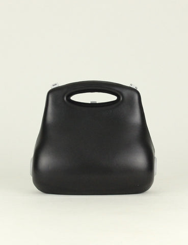 Chanel <br> Vintage Butt Bag (Limited Edition)