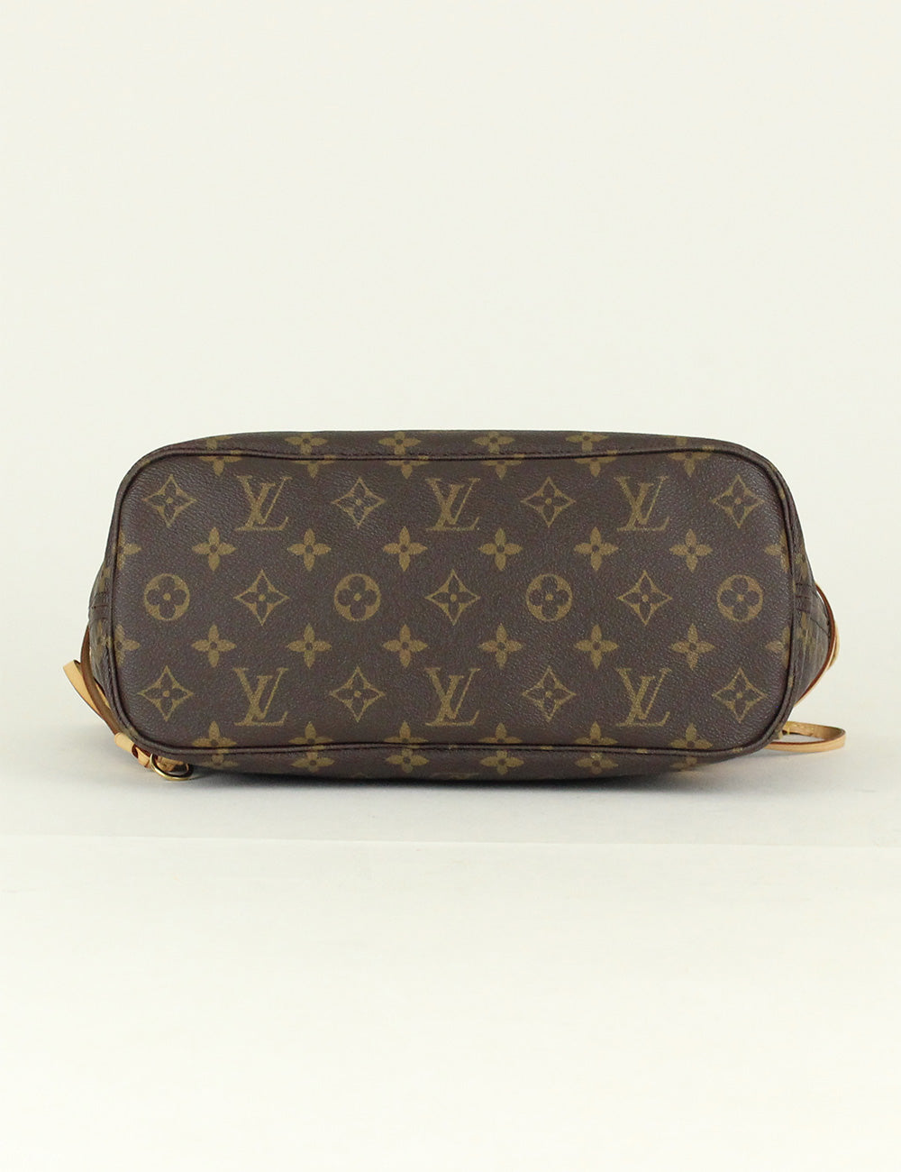 2cc09262b33b Louis Vuitton Neverfull PM – Brand Shop Treasures