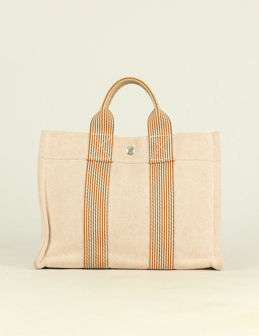 Hermes <br> Fourre Tout PM Tote Bag