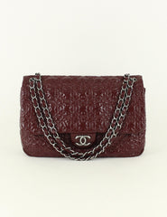 Chanel <br> Rock In Moscow Flap Bag
